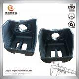 OEM Auto Parts and Accessories Factory Parts Cast Casting de ferro fundido