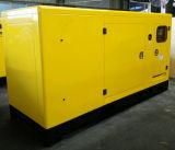 Cummins-wassergekühlte Dieselgenerator-Sets