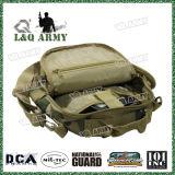 Военный рюкзак тактический пакет Man Bag тактических плечо мешок с помощью строп