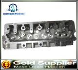 Cabeça de cilindro 047103063L 047103063h para Skoda 1.3L
