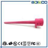 По-разному палочка Berral диаметра для разных видов Curlers волос