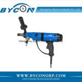 Machine concrète de foret de faisceau DBC-18 à vendre