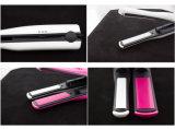 2017 neue Produkte USB-drahtloser nachladbarer Haar-Strecker
