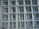 Rete metallica di rinforzo della maglia di armatura in cemento armato