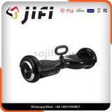Scooter de équilibrage de vente d'individu électrique chaud de deux roues à vendre