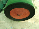 HDPE Baugerüst-Sicherheitsnetz für Antifeuer und Safe