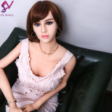 148cm Tiny Lovely Girls Adult Product Sex Dolls for Man