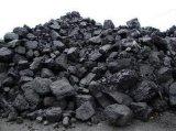 Antracite de várias especificações e de carvão vegetal dos usos