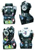 Neues Träger-Licht der Ankunfts-1*10W+4*10W RGBW 4in1 LED