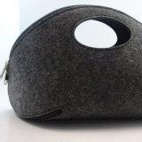 [ت-810] صنع وفقا لطلب الزّبون جديدة نمط تصميم حمل لباد حقائب