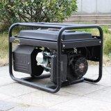 Haushalts-tatsächlicher grosser Kraftstofftank-leiser fehlerfreier Beweis-Ausgangsleistungsgenerator des Bison-(China) BS3500m 2.8kw 2.8kVA