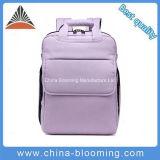 형식 틴에이저 어깨에 매는 가방 대학생 학교 책가방