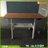 고수준 최신 인기 상품 고도 조정가능한 테이블