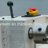 mini máquina Bl230V do torno do banco do metal 7 '' - 11 ''