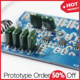 Sauvegarder le prototype électronique de rapide tour professionnelle de 20%
