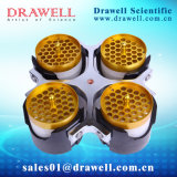 Dl6mc große Kapazitäts-gekühlte Zentrifuge, 6000r/Min