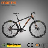 고품질 M610 30speed Aluminum Mountain Bike 27.5 Bicycle