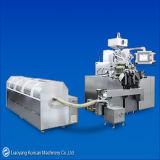 (De ywj315-II) volledig Automatische Machine van de Inkapseling Softgel
