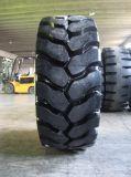 Radial-OTR Reifen für Ladevorrichtung, Bulldozer, Sortierer, Gelenkkipper-LKWas (35/65R33)