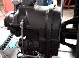 Baosi grössere Fluss-Zustellung- auf dem Luftwegkompressor-Luft für Verpackungsmaschine