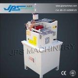 Jps-160c de pneumatische Plastic Scherpe Machine van de Buis en van de Buis van pvc