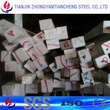 Staaf 6061 van de Hexuitdraai van het aluminium in de Voorraad van het Aluminium