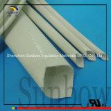 Manicotto resistente a temperatura elevata del collegare della vetroresina della gomma di silicone