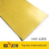 Pisos de PVC residencial rollo (FHA-JL003)