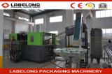 Bouteilles d'eau minérales neuves de vente chaude soufflant des machines