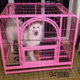 中国の工場供給の最上質の熱い販売の犬小屋