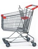 Carrinho de Compras padrão (SXI série)