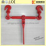 Красный покрашенный тип связыватель рукоятки G70/G80 грузоподъемности цепи