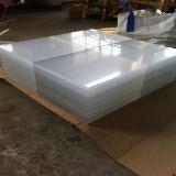 Het duidelijke Transparante AcrylComité van 600*600mm