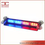 Blenden-Warnlicht der Leistungs-LED (SL332-SV)