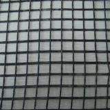 Geocomposite из нетканого материала и стекловолоконные Geogrid Geotextile