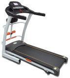 Gimnasio para correr Gimnasio para correr Treadmill