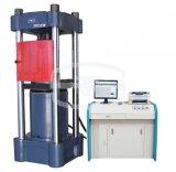 Máquina de prueba de compresión YAW-2000D