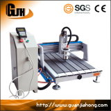 Machine de bureau 6090 CNC Router