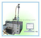 La farine (Analyseur de qualité numérique HZF-150)