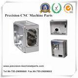 Nouvelle marque de pièces usinées CNC pour l'Agriculture partie de la machine