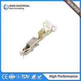 El conjunto de Cable Car cable Auto Terminal de Tyco AMP 964286-2