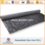 HDPEの熱の担保付きのGeosyntheticの粘土はさみ金Gcl
