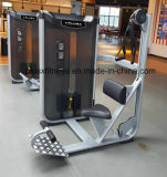 J302 Abdominal/academia/prédio/Equipamento Fitness Machine/Comercial/perda de peso