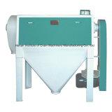 Processamento de trigo Uso 1.5t / Hour Bran Finisher
