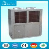 Gute QualitätsWaterchiller Controller-Luft abgekühlter Rolle-Wasser-Kühler