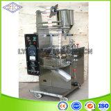 Hot Sell Product PLC Máquina de embalagem granular de sachas automática