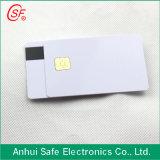 Carte PVC en PVC pour imprimante Epson