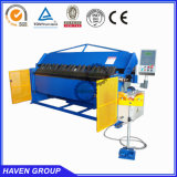 Macchina piegante idraulica, macchina piegatubi idraulica W62Y-4X2500