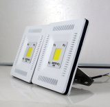 Panda Samvol Projecteur LED Série 100W