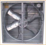 Ventilateur Fan for Chicken Bird Farm